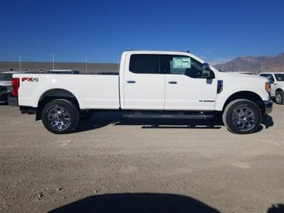 2019 F-350 Crew Cab 4x4, Pickup #1F91639 - photo 3
