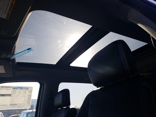 2019 F-350 Crew Cab 4x4, Pickup #1F91640 - photo 12