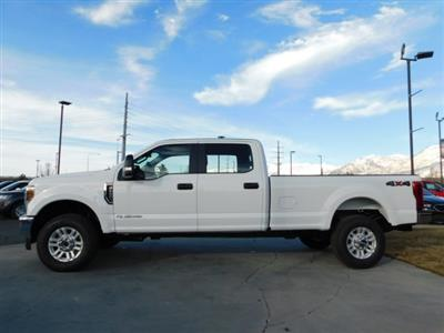 2019 F-350 Crew Cab 4x4,  Pickup #1FD1817 - photo 6