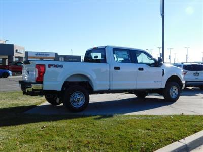 2019 F-350 Crew Cab 4x4,  Pickup #1FD1825 - photo 2
