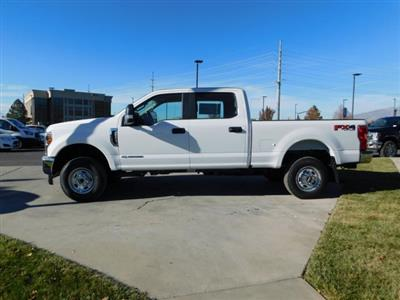 2019 F-350 Crew Cab 4x4,  Pickup #1FD1825 - photo 6