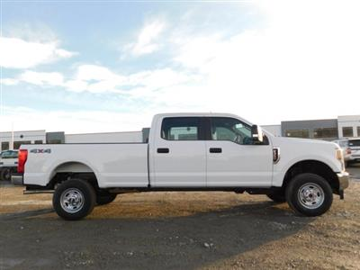 2019 F-350 Crew Cab 4x4,  Pickup #1FD1826 - photo 3