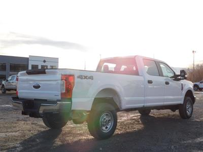 2019 F-350 Crew Cab 4x4,  Pickup #1FD1826 - photo 2