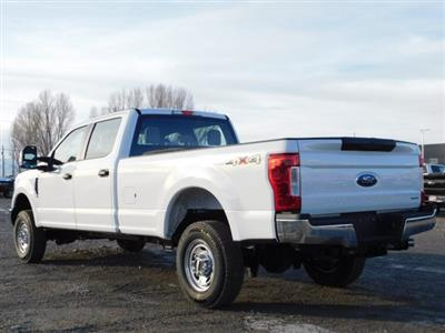 2019 F-350 Crew Cab 4x4,  Pickup #1FD1826 - photo 5