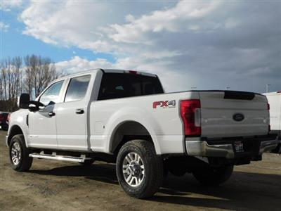 2019 F-350 Crew Cab 4x4,  Pickup #1FD1875 - photo 5