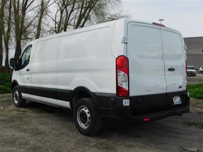 2019 Transit 150 Low Roof 4x2,  Empty Cargo Van #1FD1910 - photo 6
