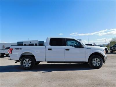 2019 F-150 SuperCrew Cab 4x4,  Pickup #1FD1931 - photo 3