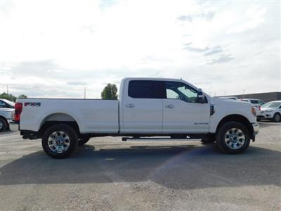 2019 F-350 Crew Cab 4x4,  Pickup #1FD1943 - photo 3