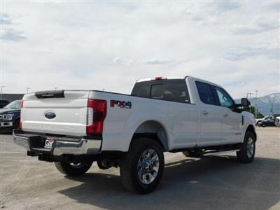 2019 F-350 Crew Cab 4x4,  Pickup #1FD1943 - photo 2