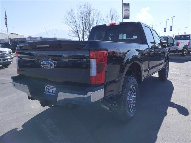 2019 F-350 Crew Cab 4x4, Pickup #1FD2034 - photo 2