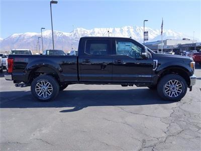 2019 F-350 Crew Cab 4x4, Pickup #1FD2034 - photo 5