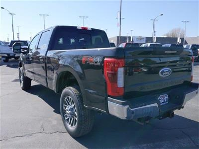 2019 F-350 Crew Cab 4x4, Pickup #1FD2034 - photo 4