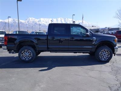 2019 F-350 Crew Cab 4x4, Pickup #1FD2035 - photo 3