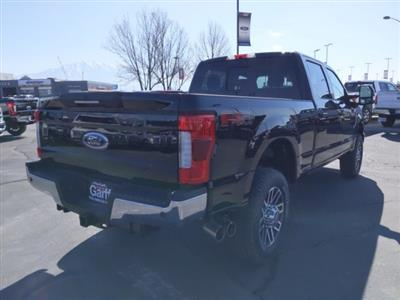 2019 F-350 Crew Cab 4x4, Pickup #1FD2035 - photo 2