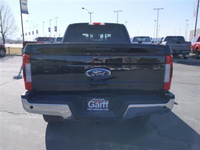 2019 F-350 Crew Cab 4x4, Pickup #1FD2035 - photo 4