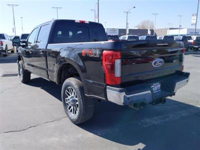2019 F-350 Crew Cab 4x4, Pickup #1FD2035 - photo 5