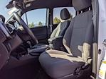 2019 Tacoma Double Cab 4x4,  Pickup #1FP6919A - photo 20