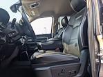 2019 Ram 2500 Crew Cab 4x4,  Pickup #1FP7050 - photo 21