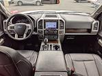 2020 F-150 SuperCrew Cab 4x4,  Pickup #1FP7070 - photo 21