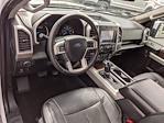 2020 F-150 SuperCrew Cab 4x4,  Pickup #1FP7070 - photo 9