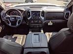 2021 Silverado 1500 Crew Cab 4x4,  Pickup #1FP7113 - photo 22