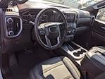 2021 Sierra 3500 Crew Cab 4x4,  Pickup #1FP7144 - photo 9