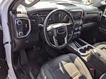 2020 Sierra 3500 Crew Cab 4x4,  Pickup #1FP7145 - photo 9