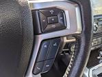 2016 F-150 SuperCrew Cab 4x4,  Pickup #1FP7160 - photo 11