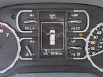 2020 Tundra Crew Cab 4x4,  Pickup #1FP7163 - photo 10
