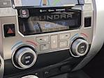 2020 Tundra Crew Cab 4x4,  Pickup #1FP7163 - photo 17