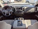 2016 Silverado 1500 Crew Cab 4x4,  Pickup #1FP7171 - photo 20
