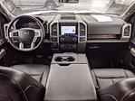 2020 F-150 SuperCrew Cab 4x4,  Pickup #1FT0011A - photo 22