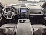 2020 F-150 SuperCrew Cab 4x4,  Pickup #1FT0020A - photo 20