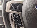 2020 F-150 SuperCrew Cab 4x4,  Pickup #1FT0030A - photo 13