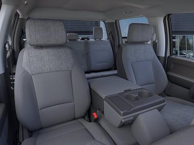 2021 Ford F-150 SuperCrew Cab 4x4, Pickup #1FT0156 - photo 10
