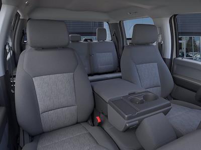 2021 Ford F-150 SuperCrew Cab 4x4, Pickup #1FT0157 - photo 10