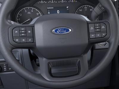 2021 Ford F-150 SuperCrew Cab 4x4, Pickup #1FT0157 - photo 12