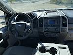 2021 F-550 Regular Cab DRW 4x4,  Cab Chassis #1FT0177 - photo 6