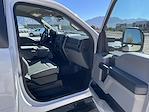 2021 F-550 Regular Cab DRW 4x4,  Cab Chassis #1FT0177 - photo 7