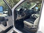 2021 F-550 Regular Cab DRW 4x4,  Cab Chassis #1FT0177 - photo 8