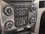 2013 F-150 SuperCrew Cab 4x4,  Pickup #1FX0028B - photo 17