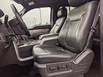 2013 F-150 SuperCrew Cab 4x4,  Pickup #1FX0028B - photo 20