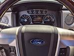 2013 F-150 SuperCrew Cab 4x4,  Pickup #1FX0705A - photo 11