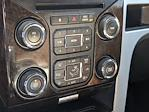 2013 F-150 SuperCrew Cab 4x4,  Pickup #1FX0705A - photo 16