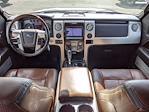2013 F-150 SuperCrew Cab 4x4,  Pickup #1FX0705A - photo 20