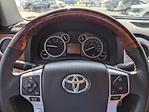 2016 Tundra Crew Cab 4x4,  Pickup #1FX7036A - photo 11