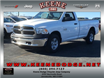 2017 Ram 1500 Regular Cab 4x4, Pickup #22494 - photo 1