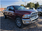 2017 Ram 2500 Mega Cab 4x4,  Pickup #23146 - photo 5