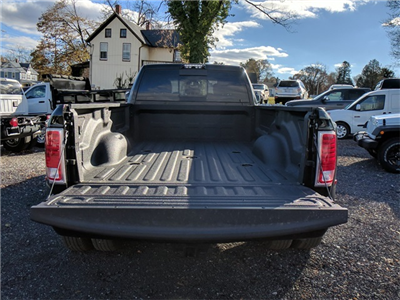 2018 Ram 3500 Crew Cab DRW 4x4, Pickup #23189 - photo 3