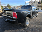 2018 Ram 3500 Crew Cab DRW 4x4, Pickup #23189 - photo 4